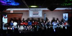 Osborn Experience BPA College Show